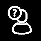 help-listen-white